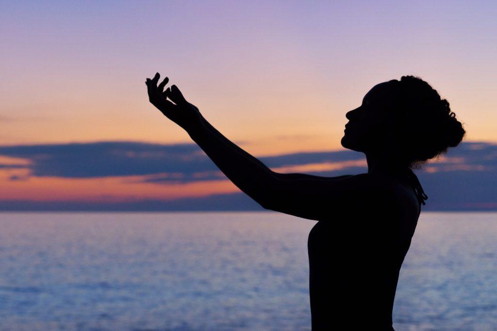 HoOponopono Power of Forgiveness