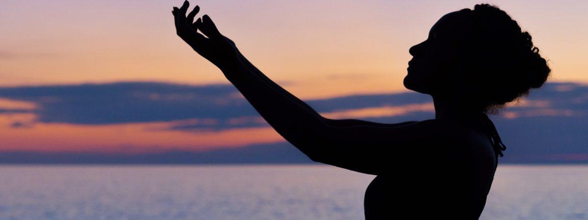 HO'OPONOPONO: THE HEALING POWER OF FORGIVENESS
