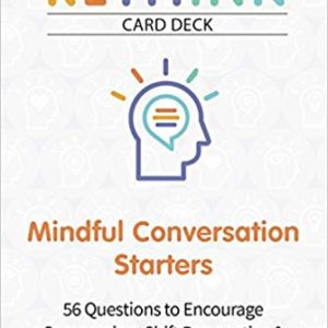 Mindful Conversation Starters