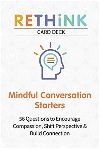 Mindful Conversation Starters